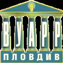 UARD Logo